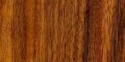 サントスパリサンダー オイルフィニッシュ