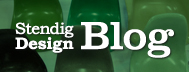 stendig-designブログ